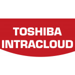 TOSHIBA INTRACLOUD2